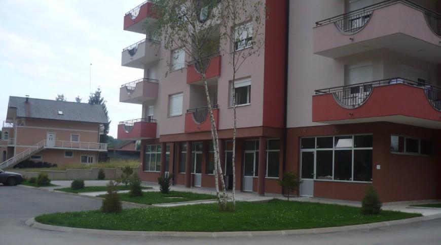 borik-4